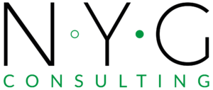 Logo-NYG-Consulting